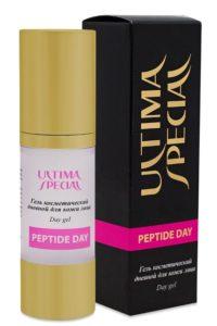 Peptide Day антивозрастной гель