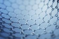 2D Nanosheets может продвигать регенеративную медицину, лечение рака