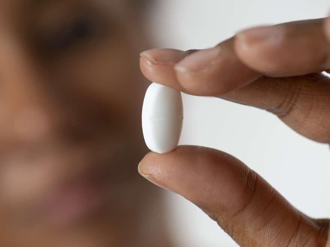 Больше партий распространенного лекарства от гипертонии сняли с рынка