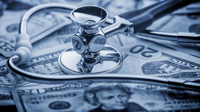 CMS изменяет политики, сроки для альтернативных моделей оплаты