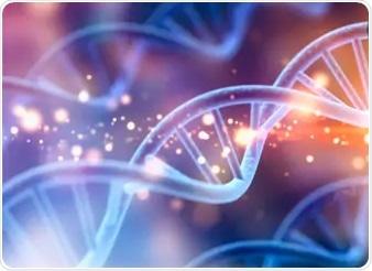 Coastal Genomics автоматизирует процесс очистки ДНК с помощью 3D-печати - ускоряя исследования рака, пренатальный скрининг и многие другие области, сотрудничая со Sculpteo