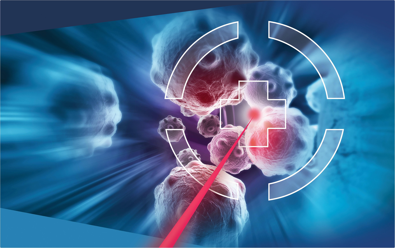 Достижения в области оптимизации медицинских ускорителей