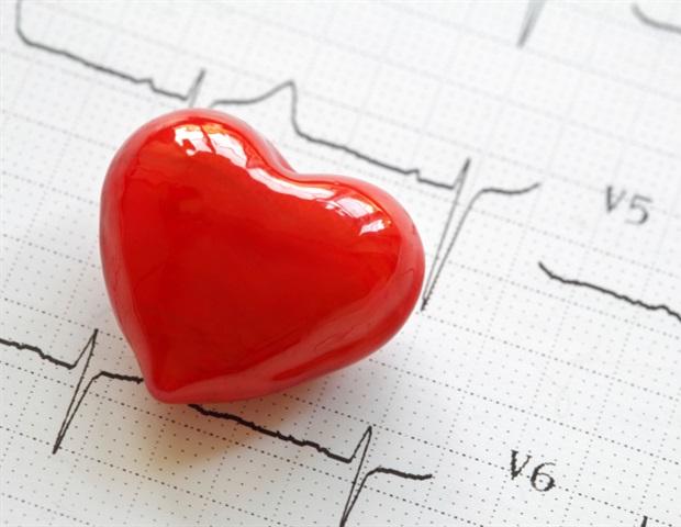 Генетические тесты для прогнозирования риска сердечных заболеваний имеют ограниченную пользу