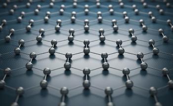 Global Graphene Group получила патент на материалы для батарей с эластичным анодом