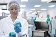 Инновационный центр наномедицины, QST и Токийского университета разрабатывают безопасные агенты для покрытия синусоидов печени