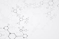 Исследование предлагает новую стратегию синтеза кристаллических объемных нанолент графена
