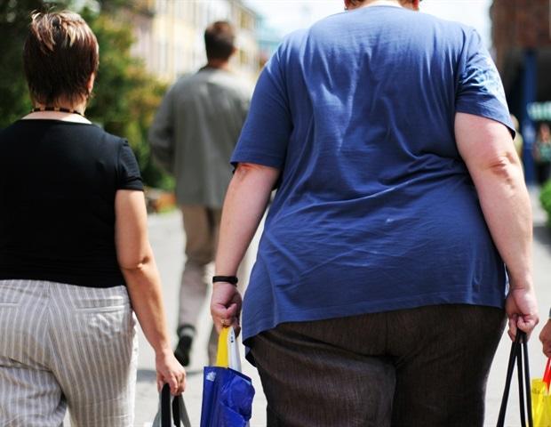 Исследователи Coriell нашли новый генетический индикатор риска ожирения