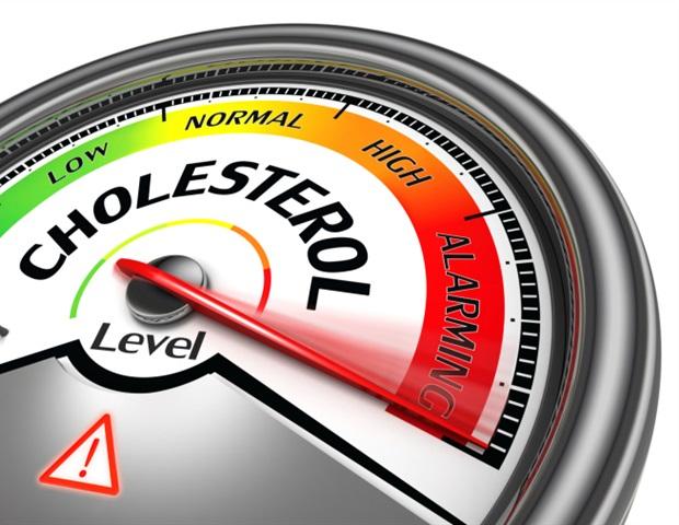 Исследователи открывают новый ген, участвующий в регуляции холестерина в организме