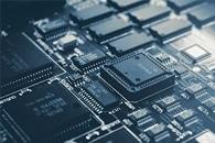 Исследователи создают самый маленький в мире блок атомной памяти