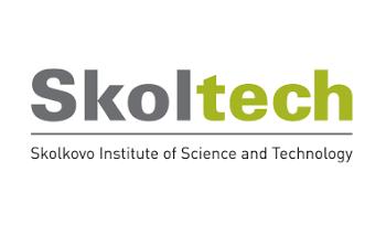 Исследователи улучшают прозрачные проводники из углеродных нанотрубок