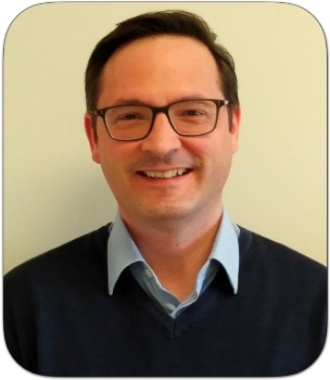 Компания Advanced Material Development Ltd объявляет о назначении д-ра Джеймса Джонстона на должность главного операционного директора