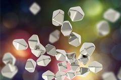 Квантовые наноалмазы могут быть использованы для сверхчувствительной диагностики