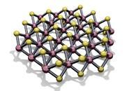 Массивы нанополушарий могут улучшить факторы качества резонансов поверхностной решетки