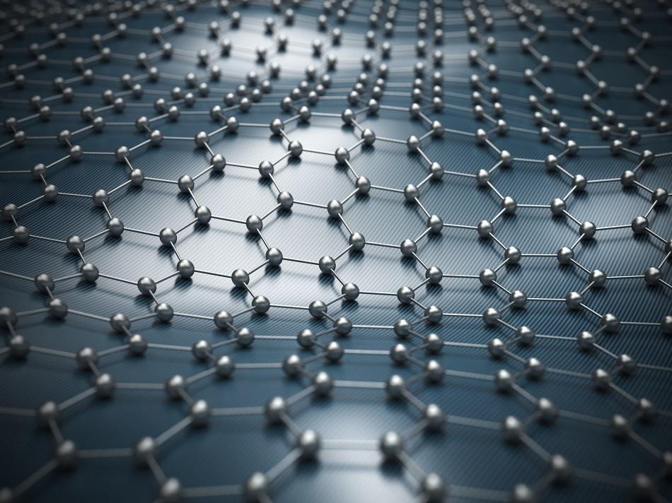 Наномагниты из графена и их преимущества для ИТ