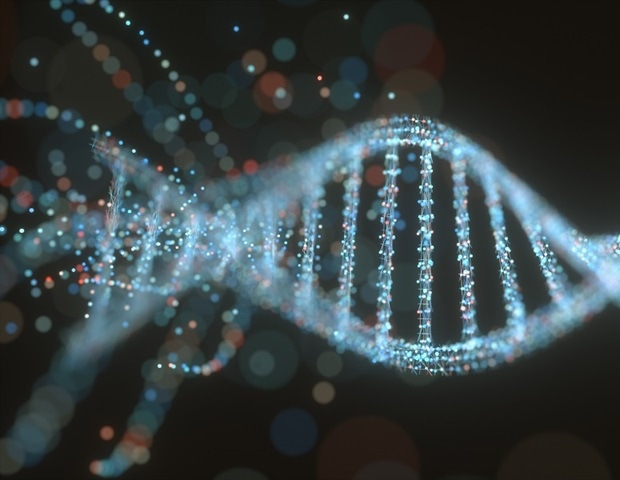 NCATS финансирует «Программу исследований всех нас» для оценки инновационных инструментов секвенирования ДНК