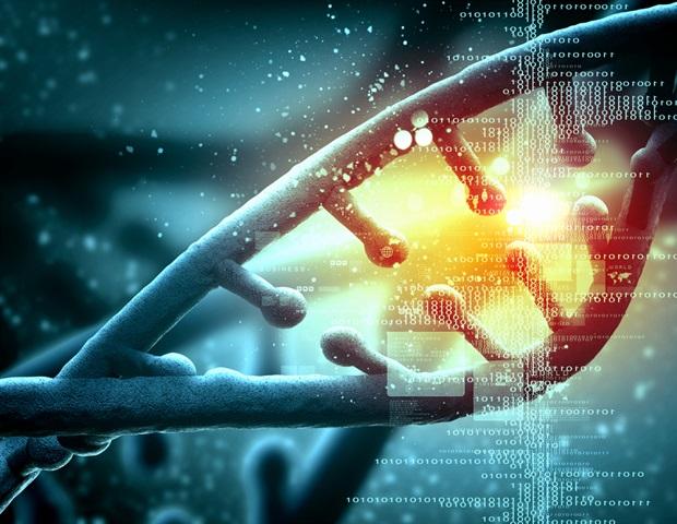 Новая техника геномики может быть использована для выявления причин редких генетических заболеваний