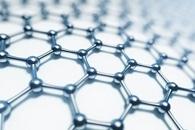 Новое исследование для ускорения массового производства 2D материалов, таких как графен, MOS2