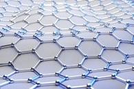 Новое понимание взаимодействия света и материи в нанофотонных материалах