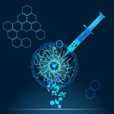 Новые нано-вакцины, эффективные при лечении меланомы на моделях мышей