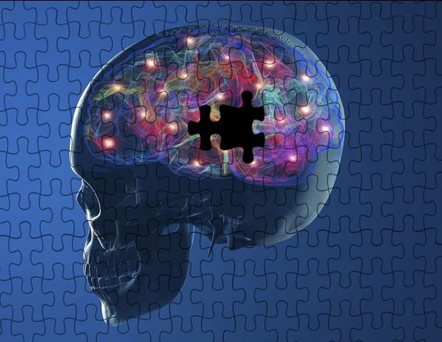 Новые рекомендации направлены на улучшение исходов у пациентов с болезнью Паркинсона