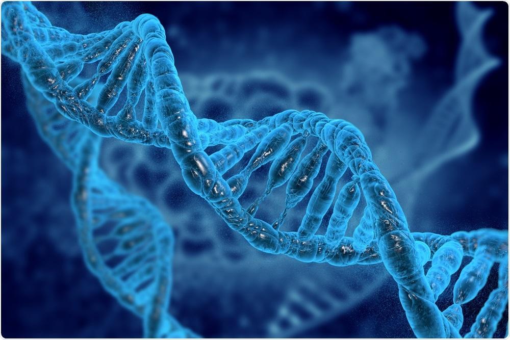 Новый метод предотвращает высвобождение ДНК из генетически модифицированных клеток