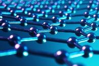 Новый метод синтеза трехмерных наноуглеродов