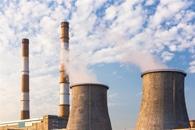 Новый наноразмерный интерфейс помогает улавливать CO2 из промышленных выбросов