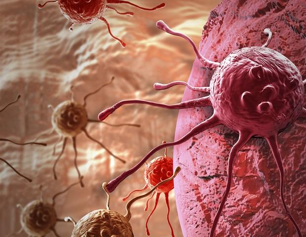 Новый тест может улучшить способность диагностировать наиболее рискованные формы инфекции ВПЧ