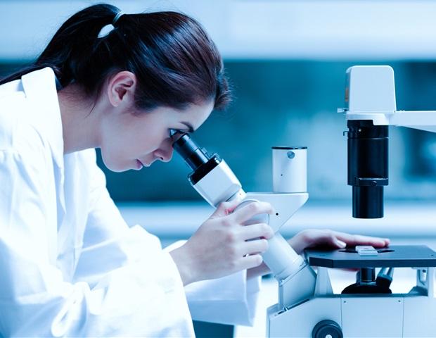 Обычный одобренный FDA препарат может быть мощным средством борьбы с COVID-19
