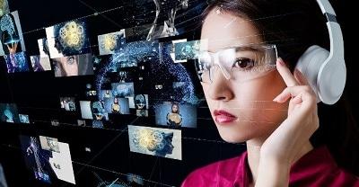 Oxford Instruments запускает решение Ionfab®, обеспечивающее большую площадь и высокую производительность для приложений дополненной реальности