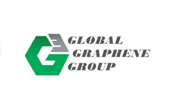 Патенты Global Graphene Group на литий-металлические батареи - ключ к будущему электромобилей