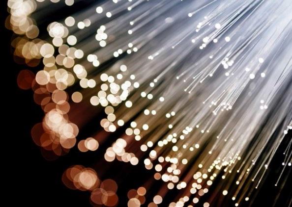 Picosun предоставляет технологию ALD для нескольких новых приложений фотоники