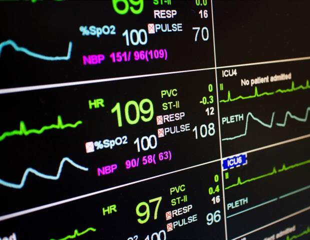 Потенциально вредные микробы поражают здоровую кишечную микробиоту у пациентов в отделениях интенсивной терапии