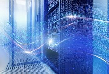 Springer Nature сотрудничает с PubChem для улучшения доступности данных о материалах и свойствах