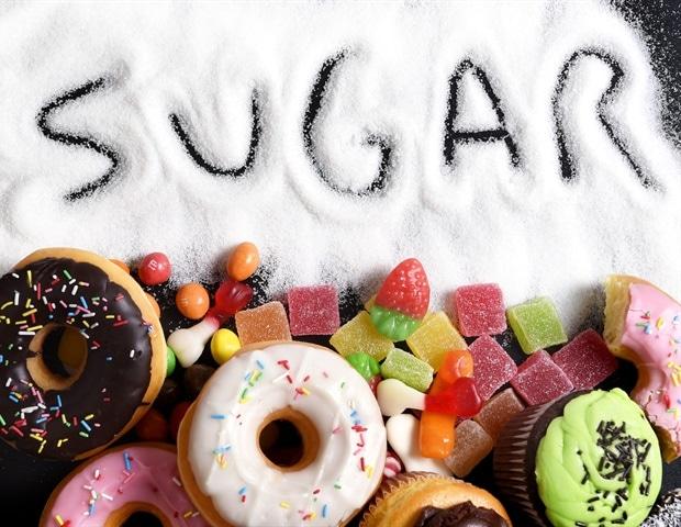 Стоимость избыточного сахара в рационе