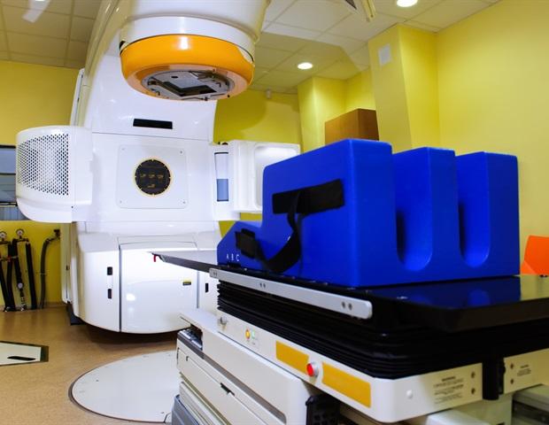 Циркадные часы являются ключом к снижению радиационной кардиотоксичности