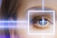 Туннельные нанотрубки регулируют кровоснабжение для сохранения зрения