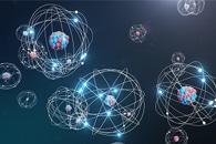 Ученые используют систему графен-металл для получения молекулярных «отпечатков пальцев»