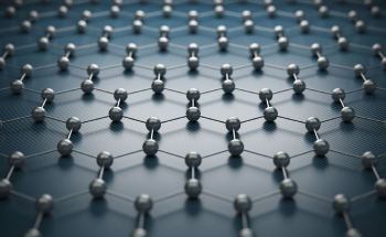 Ученые из Манчестера открыли новое семейство квазичастиц в материалах на основе графена