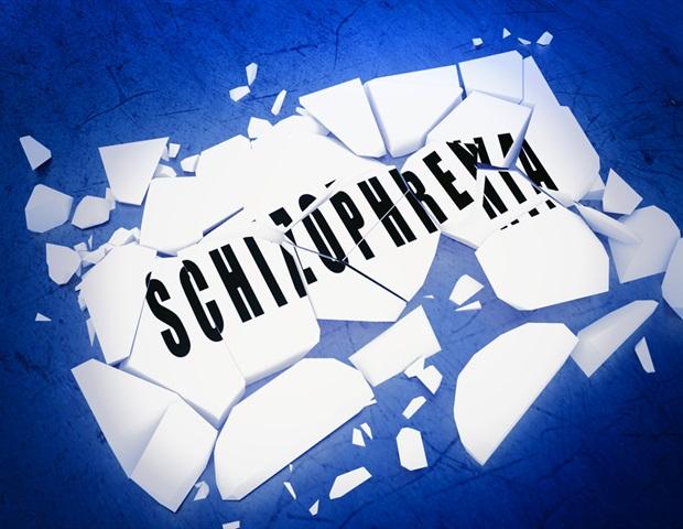 Ученые раскрывают механизмы, которые приводят к расширению желудочков при шизофрении