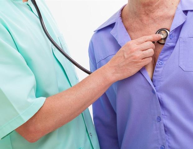 Ученые разрабатывают новый экспресс-тест для диагностики бактериальных инфекций нижних дыхательных путей