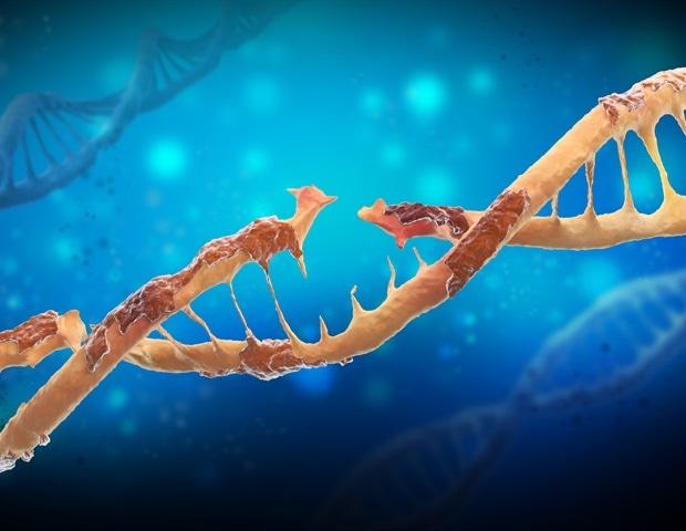 Вредные уровни металла связаны с повреждением ДНК, обнаруженным в моче пользователей электронных сигарет