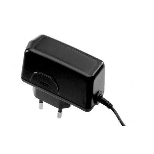 Адаптер сети S к автоматическим тонометрам на плечо Omron