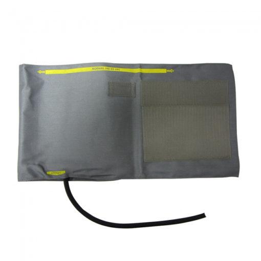 Манжета LD C1T для автоматических тонометров на бедро (40-66 см), хлопок